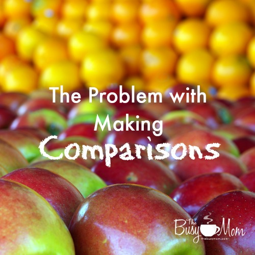 The-Problem-with-Making-Comparisons-March-2015